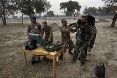 AP EXCLUSIVE: Inside Pakistan army bomb school   http://globenews.co.nz/?p=8704