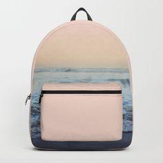 Crash into Me Backpacks Cute Mini Backpacks, Stylish Backpacks, Girl Backpacks, Bags For Teens, Girls Bags, Dior Purses, Purses And Handbags, Baskets Louis Vuitton, Monkey Bag