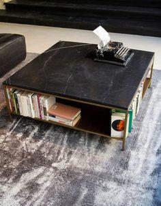 ecoma16hma0005-tavolino-caffe-coffee-table-wood-marble-brass-legno-marmo-ottone-andrew-martin-design-furniture-areadocks-ecommerce-shop-online-prezzo-price-7