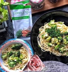 Juice Plus, Pret, Healthy Life, Benefit, Spaghetti, Lunch, Vegetables, Instagram, Ethnic Recipes