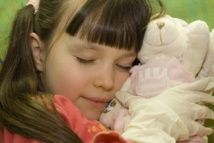 El sueño ayuda a los niños a aprender | Mientras duermen, sus cerebros transforman material inconscientemente adquirido en conocimiento activo, de manera más eficiente que el cerebro adulto