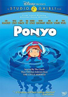 Ponyo DVD ~ Noah Lindsey Cyrus, http://www.amazon.com/dp/B002ZTQVGQ/ref=cm_sw_r_pi_dp_X8LHpb1NQKRY2