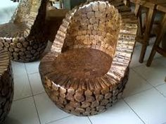 Best and unique wooden chairs, please visit goo.gl/9Ylqe1, because there +- 16000 woodworking designs that you can have for your work.