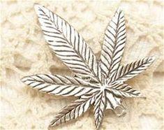 Image result for Silver Weed Leaf