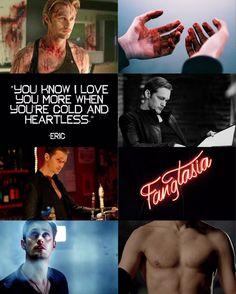 My collage (aesthetics)
