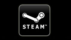 Steam Games..just plain awesome! :D