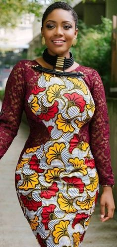 Complete Ultimate Agbada Styles That Will Make You Look Cool African Dresses For Women, African Print Dresses, African Attire, African Fashion Dresses, African Women, Fashion Outfits, African Prints, Men's Fashion, African Inspired Fashion