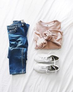 Fashion | Flatlay | Spring | More on Fashionchick.nl