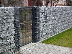 Gates di servizi industriali e di saldatura - Tarnów Monti: