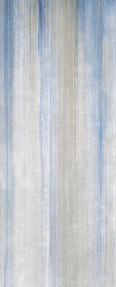 Carta da parati / Wall paper: MIRAGGI – Blue Water #Tecnografica #ItalianWallcoverings #cartadaparati #wallpaper #blu #blue #arredamentodinterni #interiordesign #design #cameradaletto #moderna #soggiorno #vintage #bagno #ideas #bedroom #modern #livingroom #bathroom