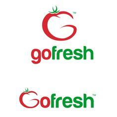 fresh food logos - Google Search