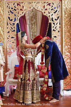 View photo on Maharani Weddings http://www.maharaniweddings.com/gallery/photo/78784