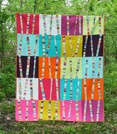 my craftsy pattern shop