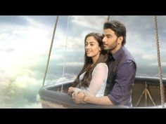 Cute Couple Songs, He Jin, Vivian Dsena, Aditi Sharma, Cute Eyes, Actor Photo, Cute Couples, Couple Photos, Allah