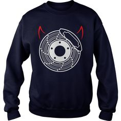 car bike cycle brake disc and devil horns whrd 2c T-Shirt #gift #ideas #Popular #Everything #Videos #Shop #Animals #pets #Architecture #Art #Cars #motorcycles #Celebrities #DIY #crafts #Design #Education #Entertainment #Food #drink #Gardening #Geek #Hair #beauty #Health #fitness #History #Holidays #events #Home decor #Humor #Illustrations #posters #Kids #parenting #Men #Outdoors #Photography #Products #Quotes #Science #nature #Sports #Tattoos #Technology #Travel #Weddings #Women