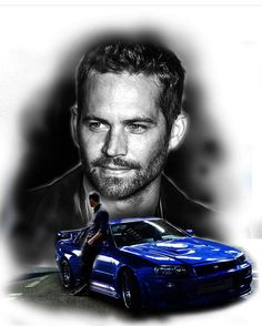 Lov this .love you PW . - Paul Walker Page ( Paul Walker Tribute, Actor Paul Walker, Paul Walker Photos, Rip Paul Walker, Nissan Gtr R34, R34 Gtr, Paul Walker Wallpaper, Fast And Furious Actors, 2fast And 2furious