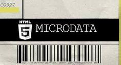 E-Ticaret sitelerinde Mikrodata kullanımı?