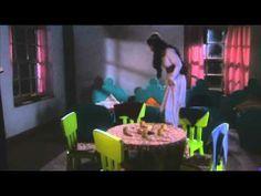 Efteling Sprookjes - Sneeuwwitje - YouTube