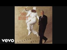 Tony Bennett - Shine On Your Shoes (Audio) Music Songs, Music Videos, Tony Bennett, E Motion, Columbia Records, You Youtube, Music Publishing, Your Shoes, Blues