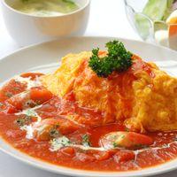 自分で作ればおいしさUP!トマトソースを手作りしてアレンジ料理を楽しんじゃおう☆ Food For Thought, Curry, Ethnic Recipes, Curries
