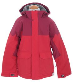 187cfdc4c 8 Best kids clothing images