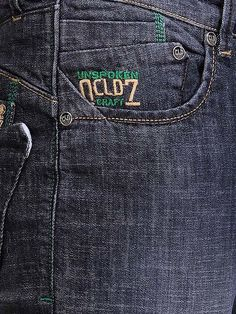 His Jeans, Denim Jeans Men, Clothing Store Design, London Jeans, Men Trousers, Menswear, Shorts, Pockets, Fashion