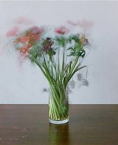 – by Michael Wesely Road Photography, Still Life Photography, Blurred Lights, Mood Colors, Motion Blur, Sculptures For Sale, 2d Art, Long Exposure, Photomontage