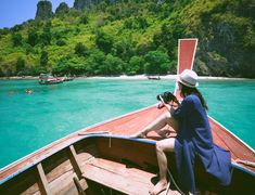 Discount Deals and Vacation Planning USAA travel - Travel Cruise Excursions, Cruise Travel, Discount Travel, Discount Deals, Top Cruise Lines, Malaysia Tour, South India Tour, Greece Tours, Best Holiday Deals