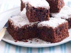 Sweet Cakes, Kefir, Bakery, Muffin, Pudding, Breakfast, Food, Image, Instagram
