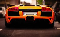 Automobili Lamborghini has released the first photographs of a limited edition Murciélago LP 650-4 Roadster. Description from domenicoitarealestate.com. I searched for this on bing.com/images