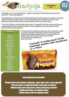 Katarzynki Polish Language, Cantaloupe, Fruit, Food, Essen, Meals, Yemek, Eten