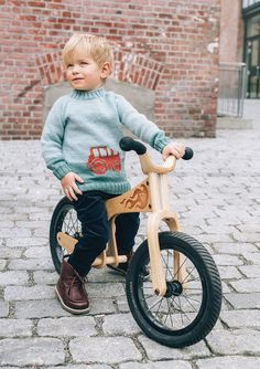 1509 Smart for children Drops Design, Fall Trends, Tricycle, Color Mixing, Jumper, Knitting Patterns, Baby Kids, Indie, Wool