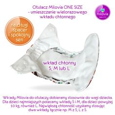Otulacze One Size Milovia https://wielorazowepieluszki.iai-shop.com/search.php?filter_producer=1361547158