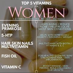The Best List of Vitamins for Women. The Best List of Vitamins for Women. The Best List of Vitamins for Women. Health And Nutrition, Health And Wellness, Health Fitness, Key Health, Women's Fitness, Nutrition Guide, Nutrition Education, Physical Fitness, Beauty Hacks For Teens