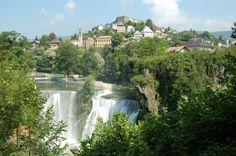 Jajce, Bosna i Hercegovina