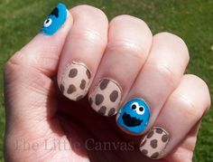 18 Best Lil Girls Nail Ideas Images On Pinterest Girls Nails Baby
