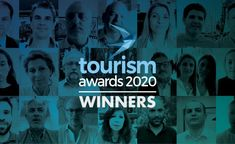 Tourism Awards 2020: Ανακάλυψε τους νικητές του ελληνικού τουρισμού - iTravelling Tourism, Movies, Movie Posters, Turismo, Films, Film Poster, Cinema, Movie, Film