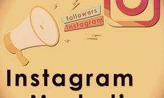 Are you looking to create Viral Instagram Marketing Strategy? Read our article to gain your knowledge about Instagram Marketing Strategy.