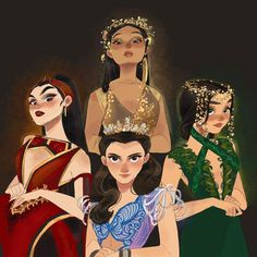 Image may contain: 1 person Philippine Mythology, Philippine Art, Filipino Art, Filipino Culture, Filipino Tribal, Cartoon Sketches, Cartoon Art, Character Design Animation, Character Art