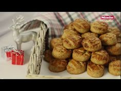 Tepertős pogácsa - My Yahoo Video Search Results Muffin, Breakfast, Recipes, Food, Youtube, Search, Morning Coffee, Searching, Eten