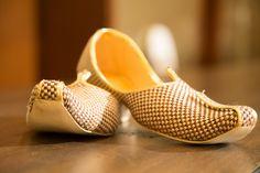 Footwear shot by weddingstills. Tap Shoes, Dance Shoes, Hyderabad, Clogs, Footwear, Wedding, Fashion, Dancing Shoes, Clog Sandals