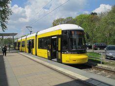 Duo-junia on käytössä muun muassa Saksassa.