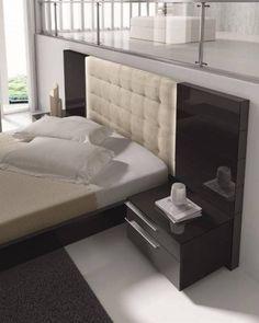 Per La Casa Mesillas Noche Para El Veladores European Wooden Quarto Bedroom Furniture Cabinet Mueble De Dormitorio Nightstand Diversified In Packaging Home Furniture Nightstands