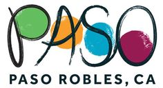 Wine Festival: Partners   Paso Robles Wine Country Alliance