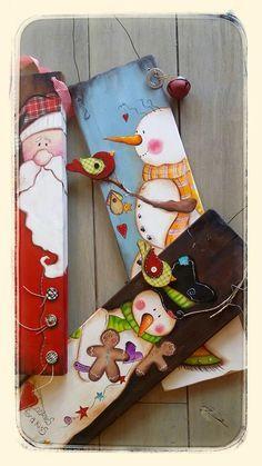 Snowman welcome sign – Artofit Christmas Wood, Christmas Signs, Christmas Projects, Christmas Holidays, Christmas Ornaments, Snowman Crafts, Holiday Crafts, Ideias Diy, Craft Show Ideas
