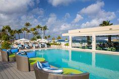 8 Bucuti & Tara Beach Resort Aruba Palm/Eagle Beach, Aruba