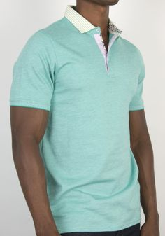 why-mens-polo-shirts-are-multifarious-for-your-wardrobe