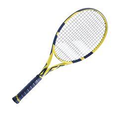 Babolat Pure Aero - Racketshop de Bataaf - Specialist in tennisartikelen