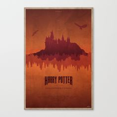 Coll Harry Potter and the Philosopher's Stone poster designs by Edward Moran Harry Potter Fan Art, Poster Harry Potter, Harry Potter Universal, Harry Potter Movies, Harry Potter World, Edward Moran, Art Pierre, Philosophers Stone, The Villain
