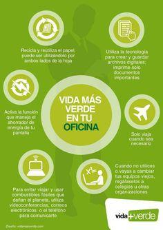 Ecoeficiencia on pinterest pablo neruda old jeans and vertical gardens - Consejos de reciclaje ...